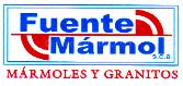 FUENTE MARMOL S.C.A